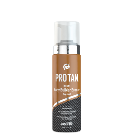 PROTAN - INSTANT BODY BUILDER BRONZE