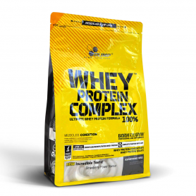 OLIMP - Whey Protein Complex