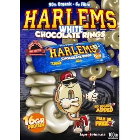 MAX PROTEIN - Harlems Chocolate Ring