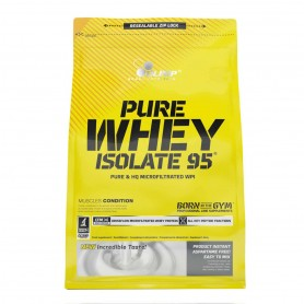 OLIMP - Pure Whey Isolate