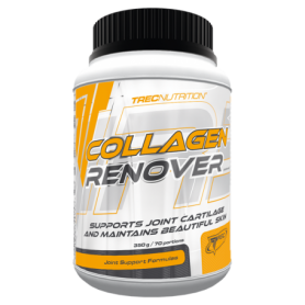 TREC - Collagen Renover