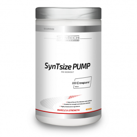 SYNTECH - SynTsize Pump