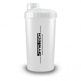 SYNTECH - Shakercup 700 ml