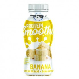 PROTECH EVOLUTION - Proteine Smoothie