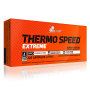 OLIMP - Thermo Speed Xtreme Mega Caps