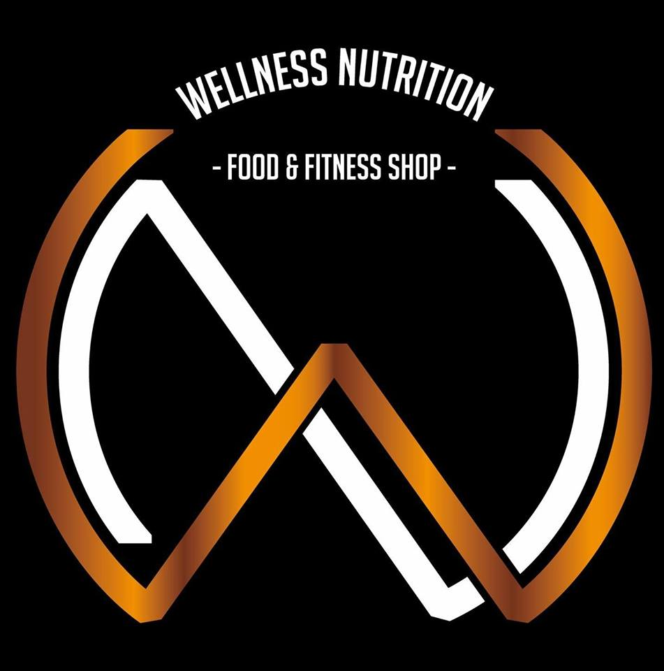 Wellness Nutrition