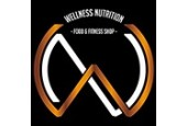 Wellness Nutrition Mouscron